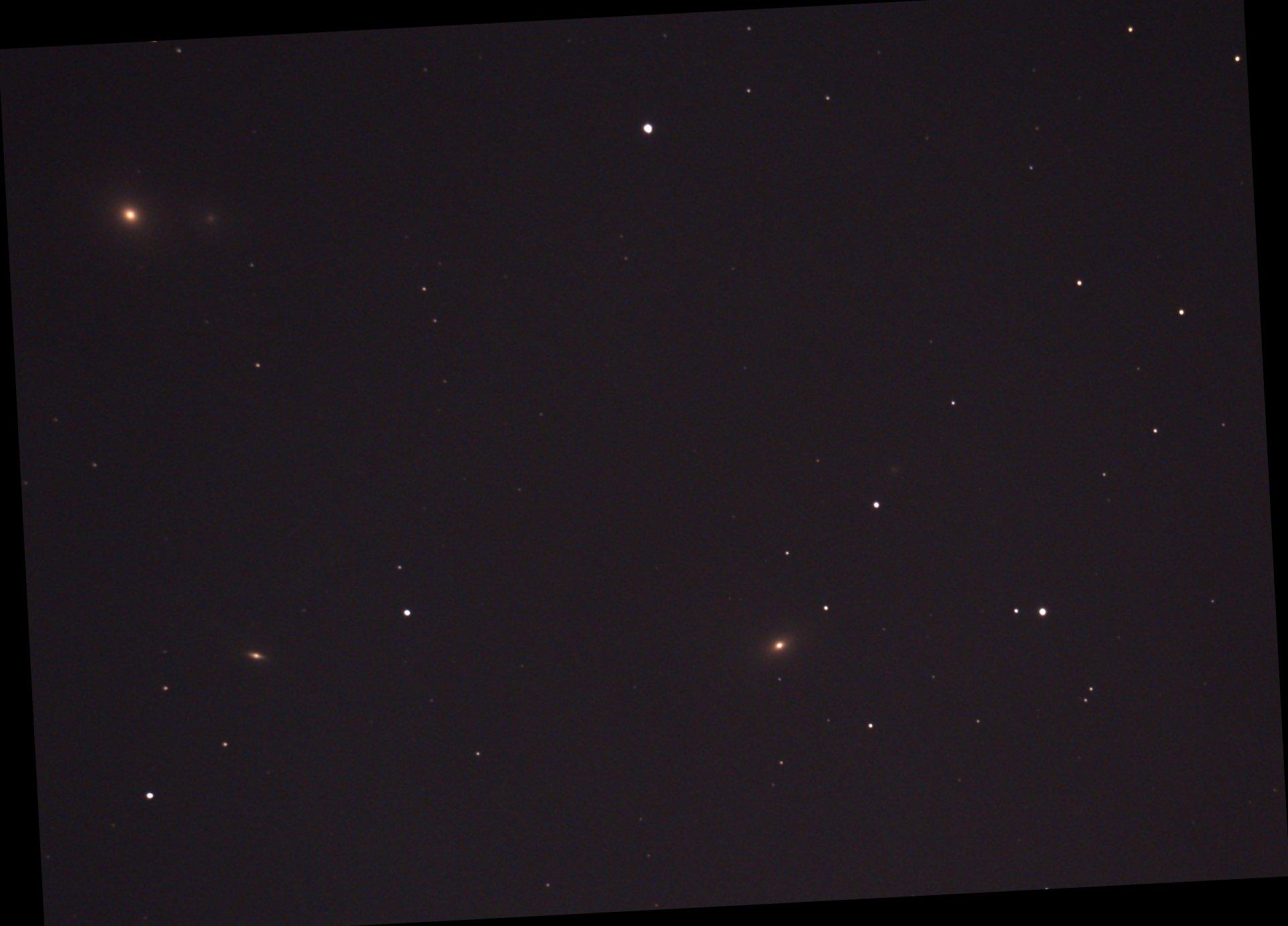 M59_NGC4638_202104-23-Ausschnitt.jpg