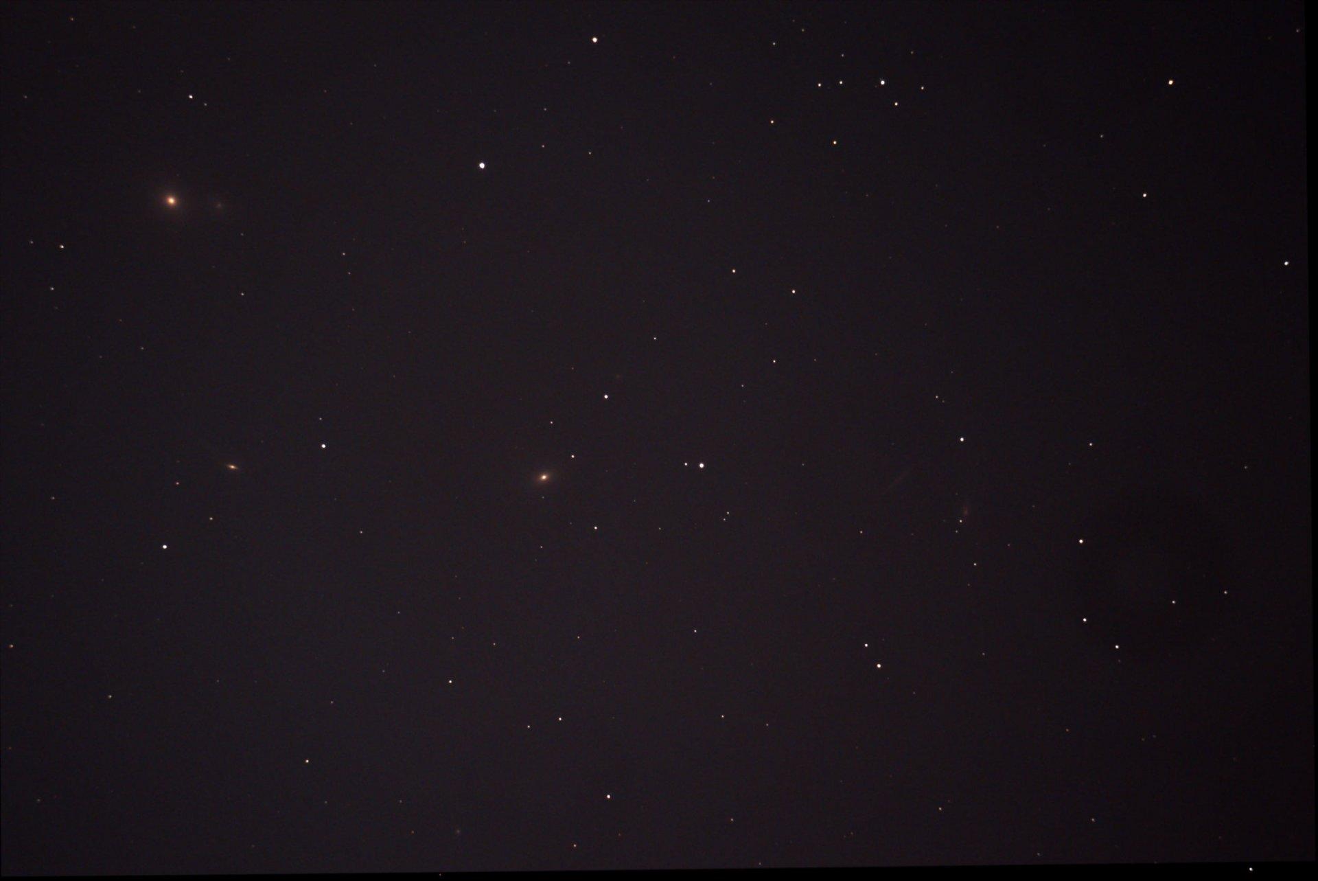 M59_NGC4638_202104-23_2500.jpg