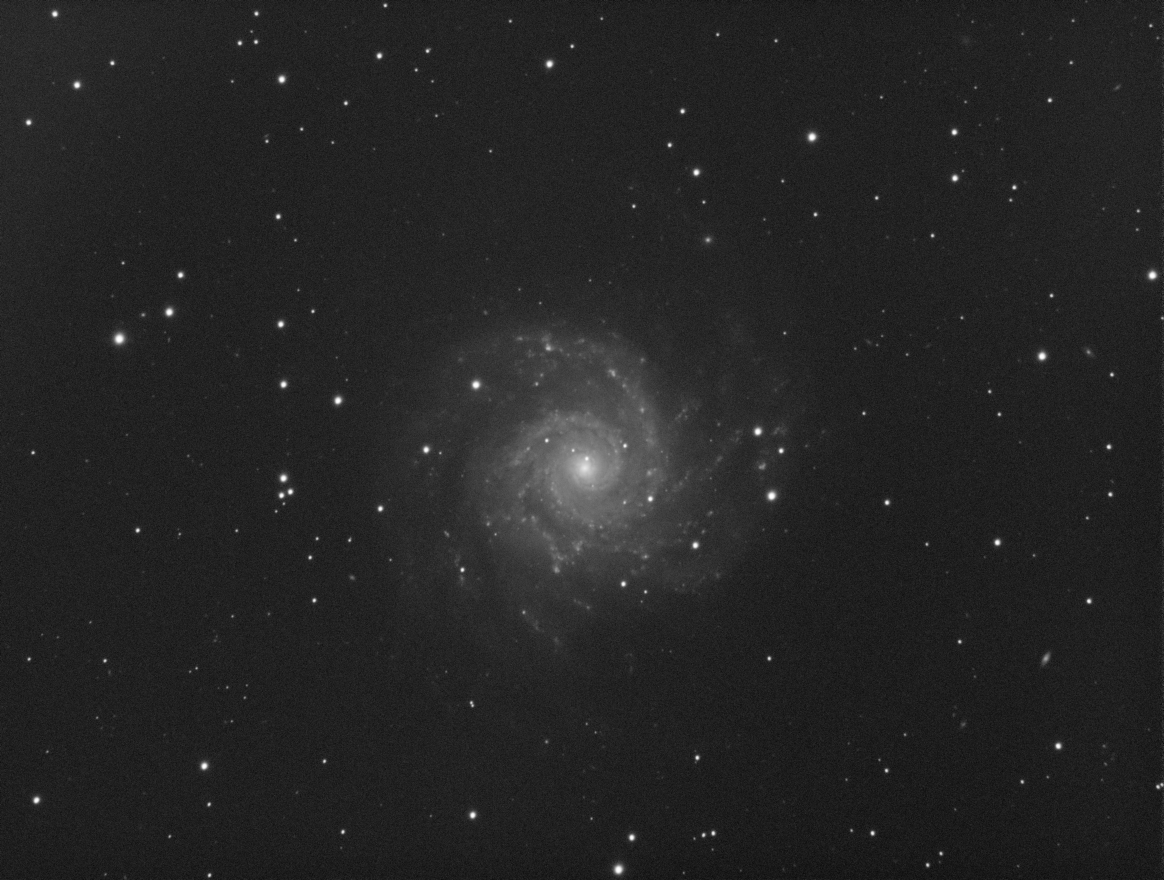 M74_Dark_Flat_Median.png