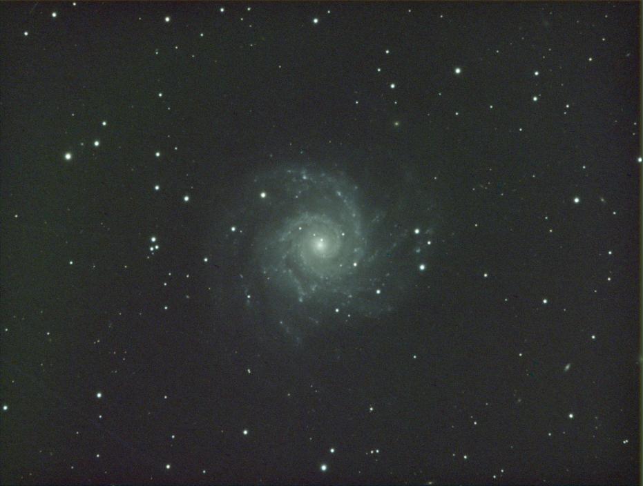 M74_FlatRGB.png
