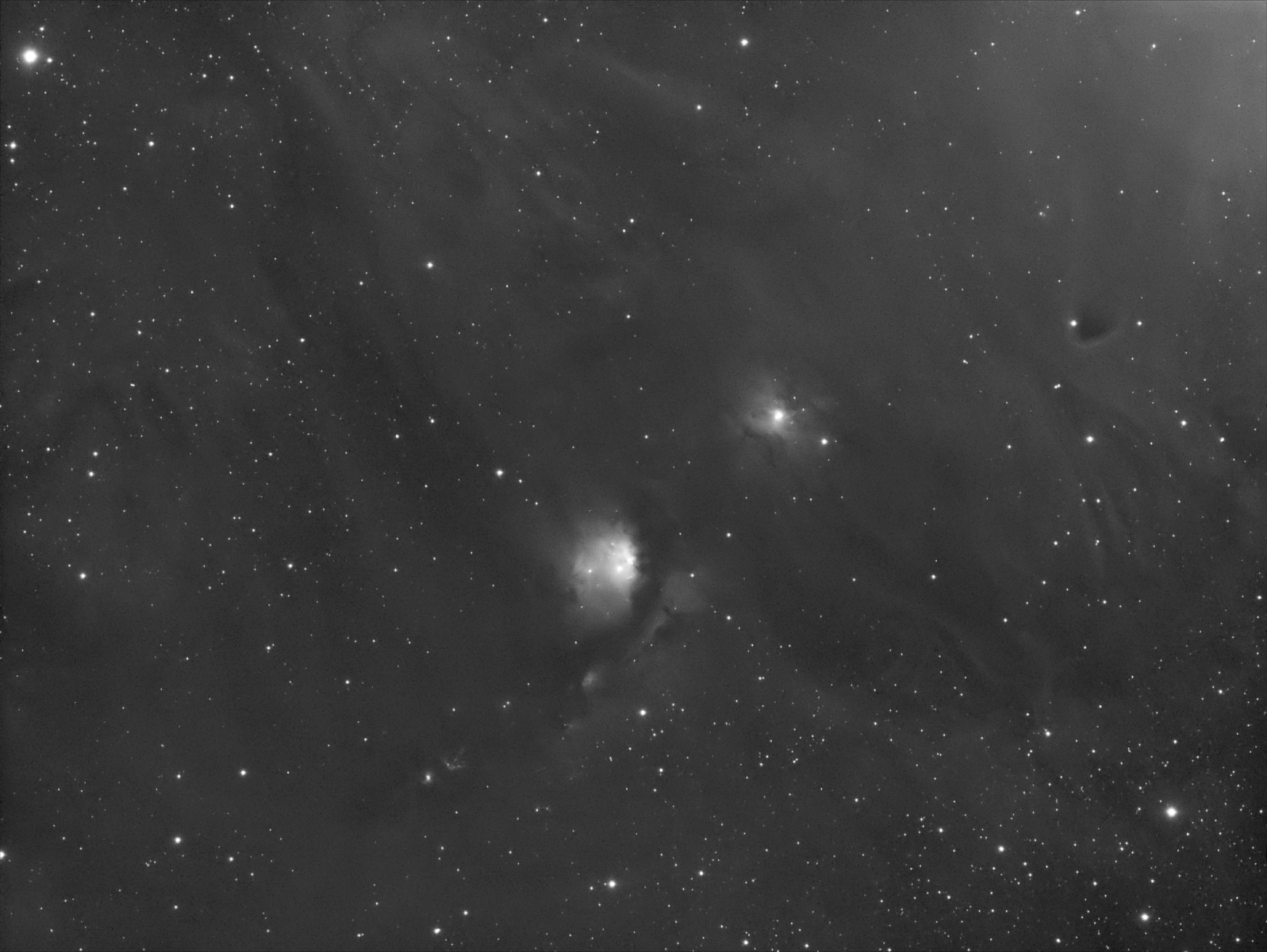 M78 49x240s ha final12.png