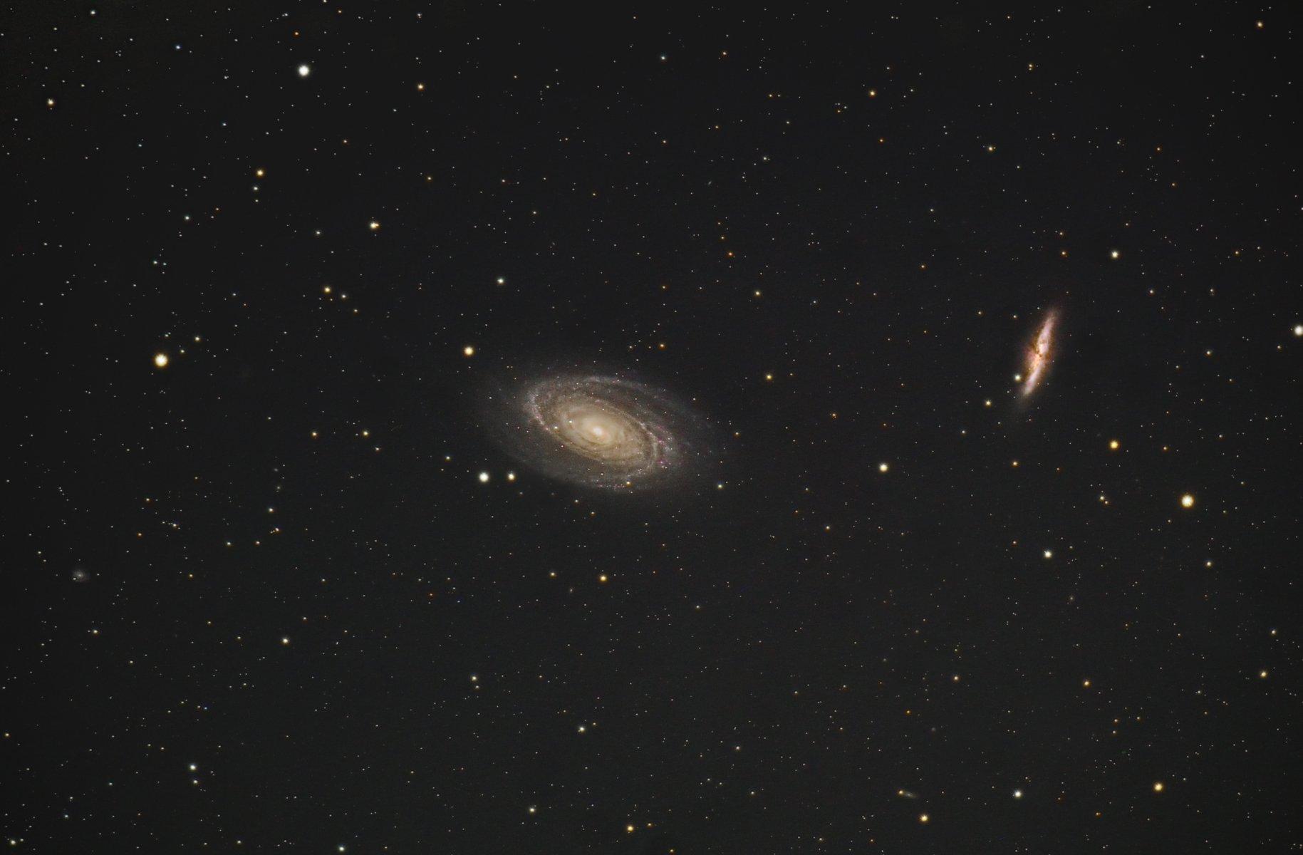 M81-3-reduziert.jpg