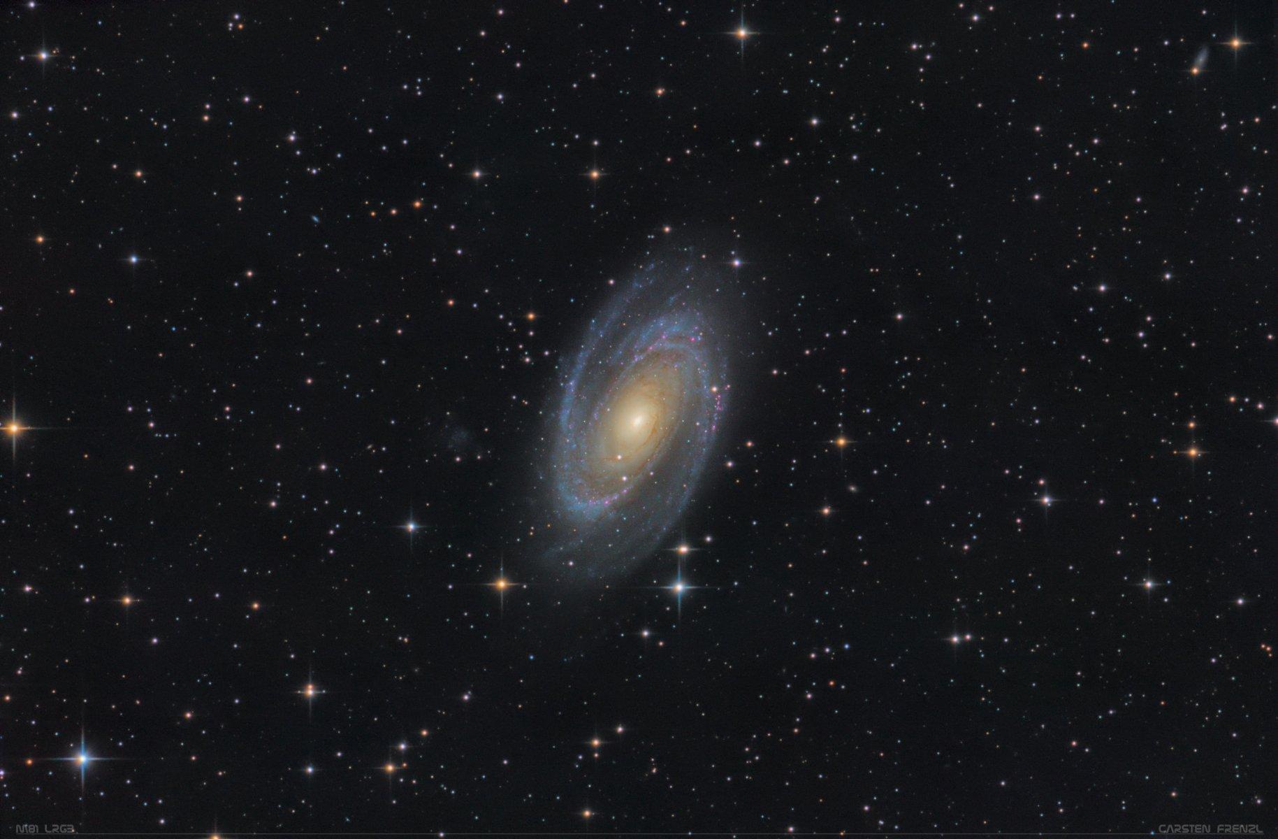 M81 LRGB 2.jpg