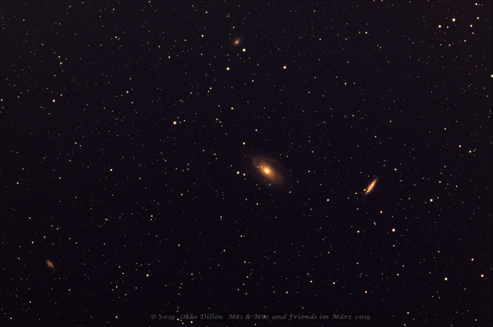 M81+M82+Friends_dss2_hs_ps_p_1600_1st_fc.jpg