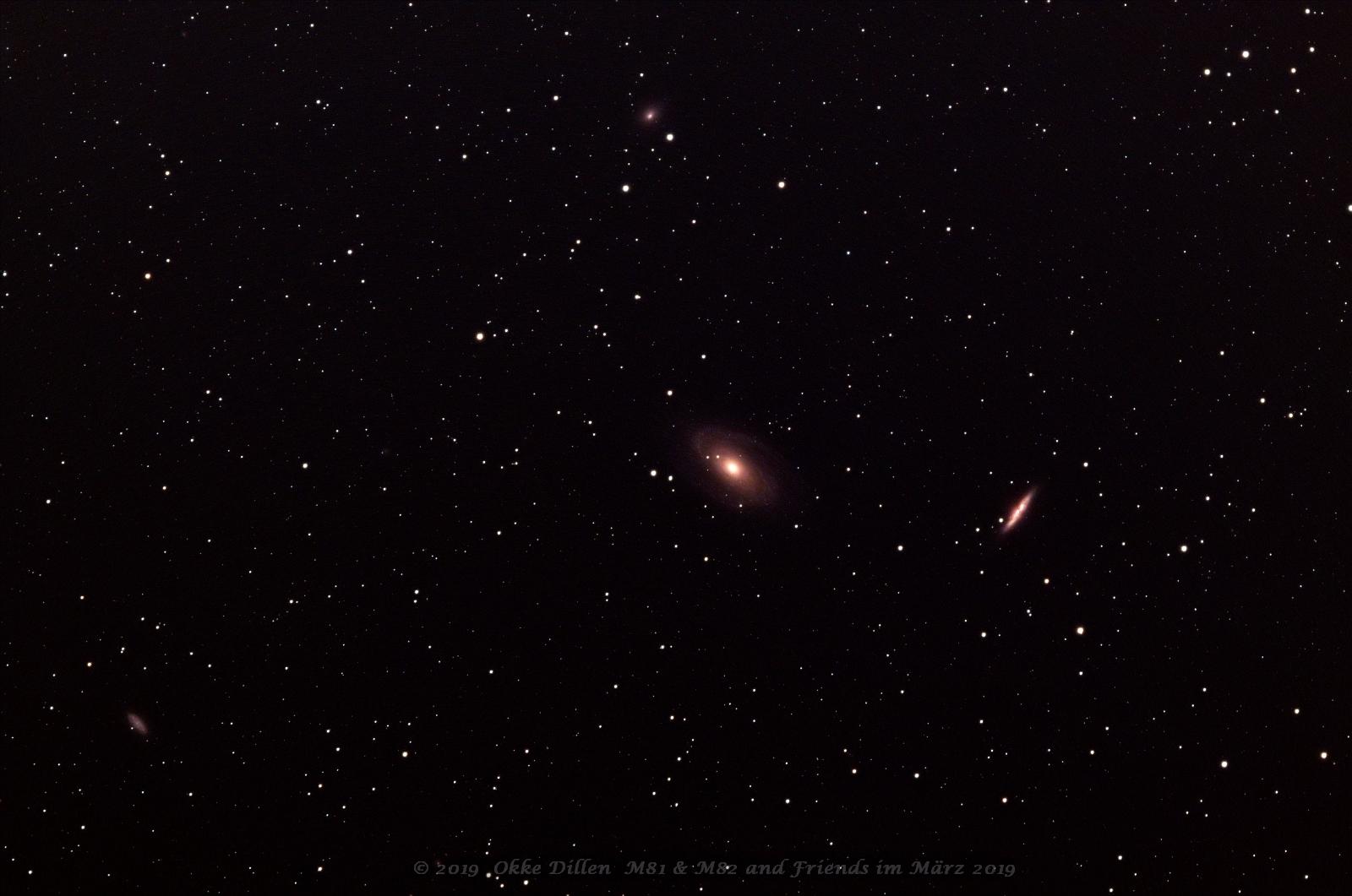 M81+M82+Friends_dss3+hs2_ps2_1600_neat_ps_p2_2nd_fc.jpg