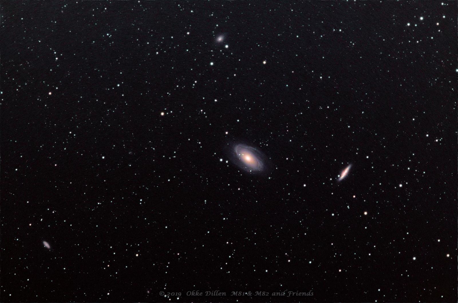 M81+M82+Friends_dss3_hs4_ps2_1600_neat_ps_p2_ps_fc.jpg