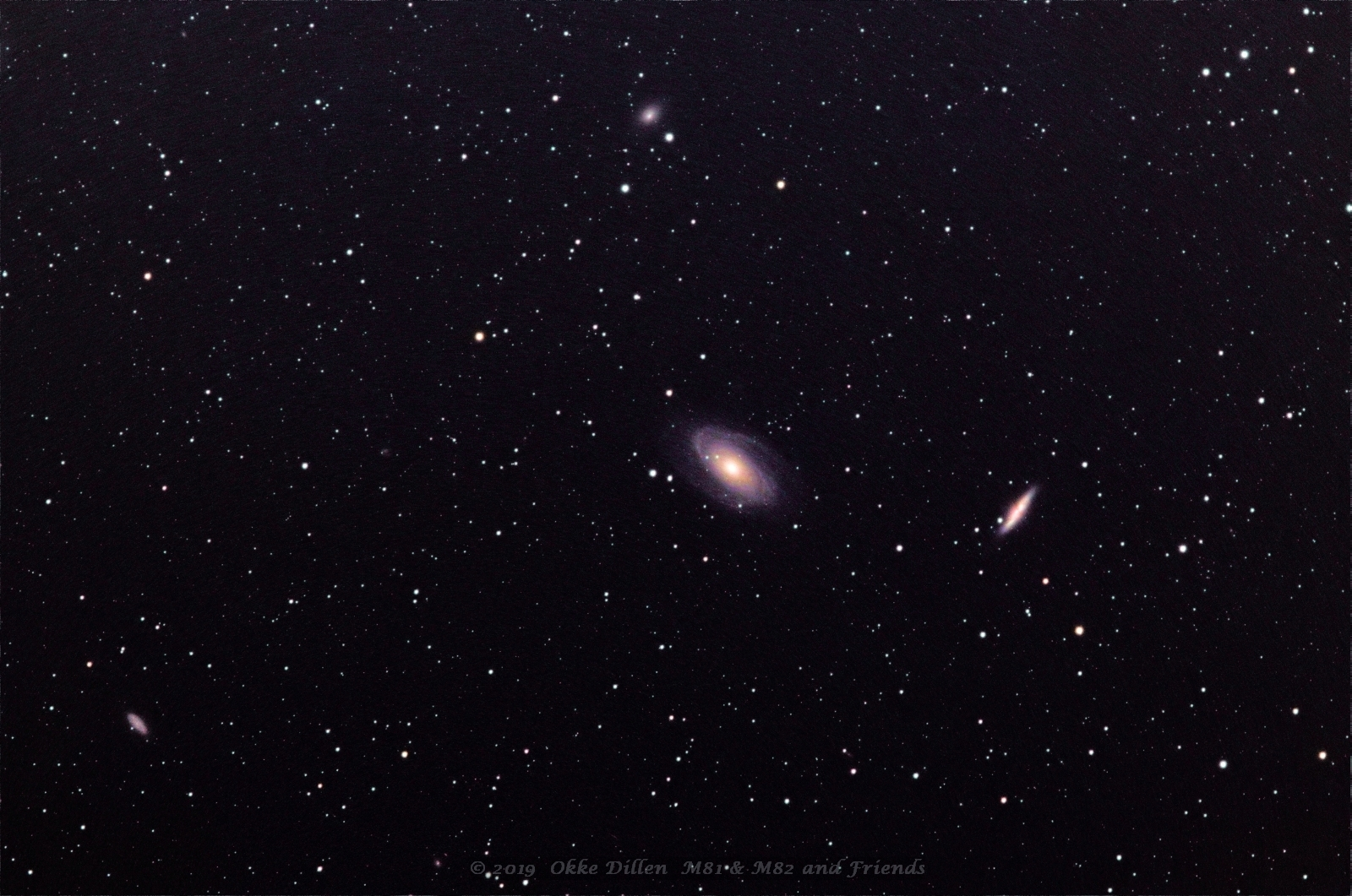 M81+M82+Friends_dss3_hs4_ps2_1600_neat_ps_p_fc.jpg