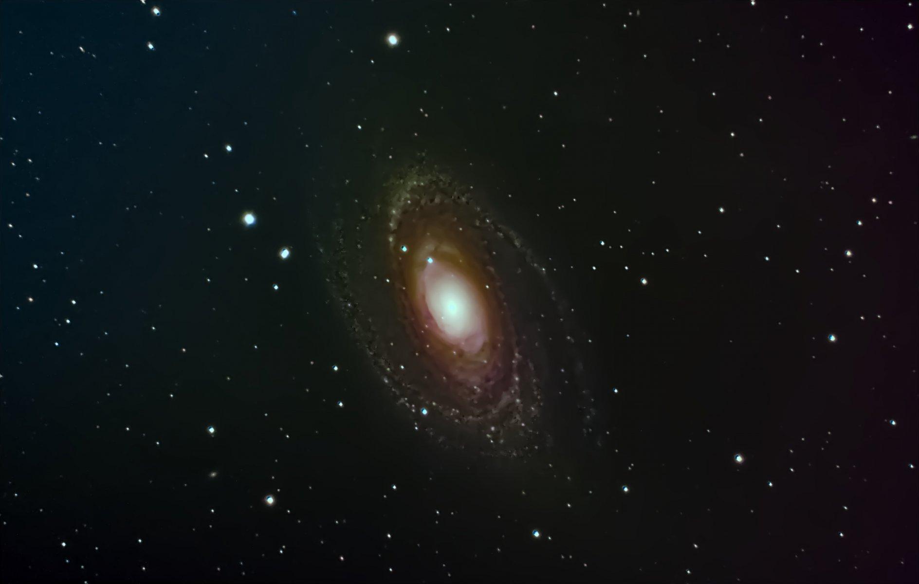 M81_Final.jpg