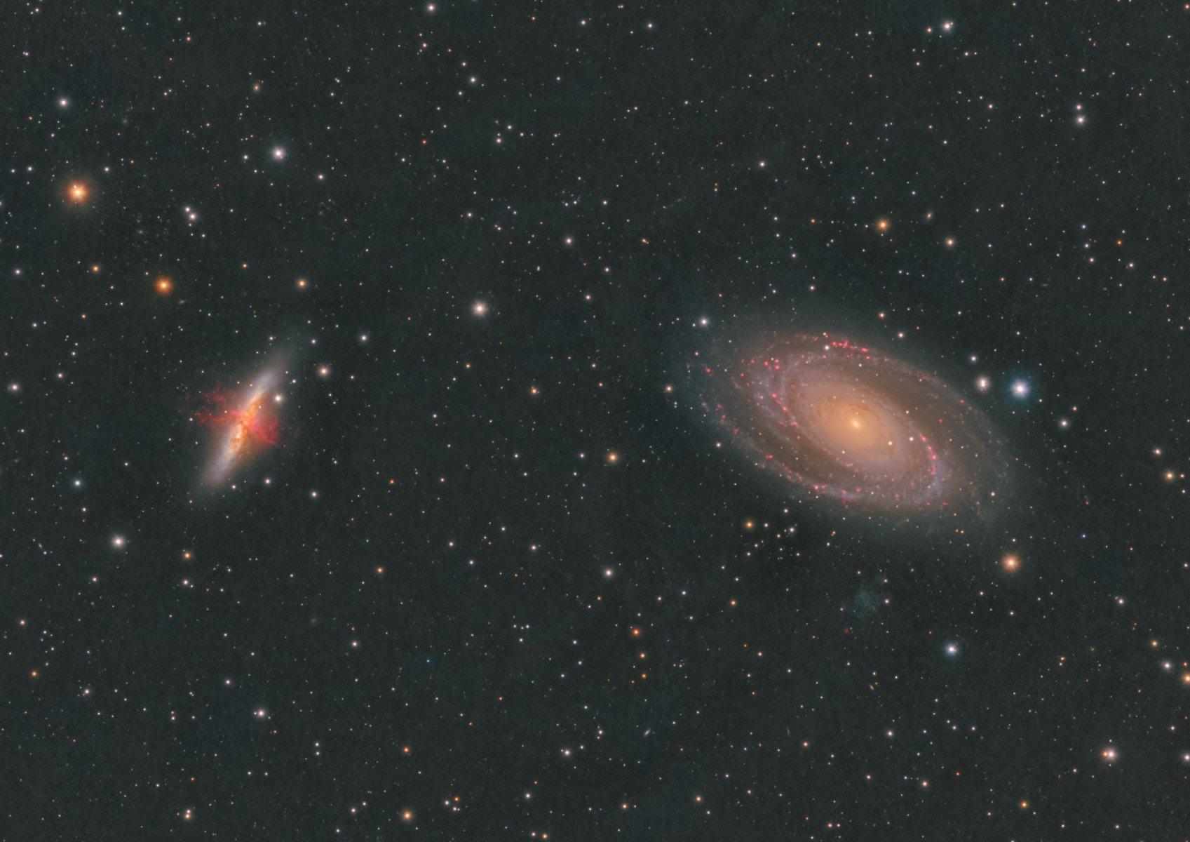 M81_M82_LRGBHa_all_crop_web.jpg