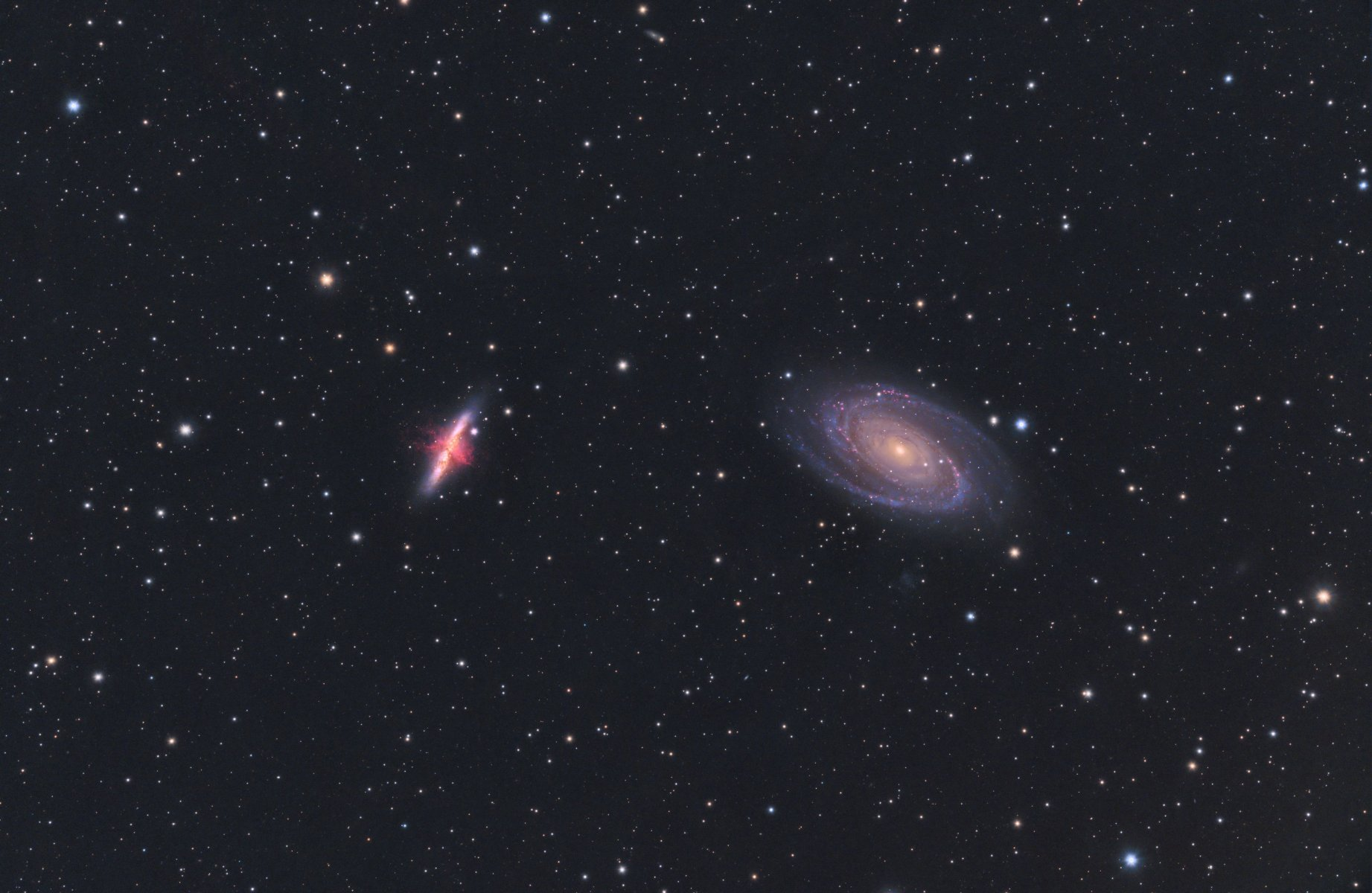 M81_M82_LRGBHa_edit3db_web.jpg