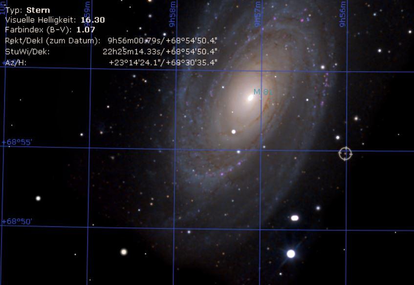 M81mag16Stellarium.JPG