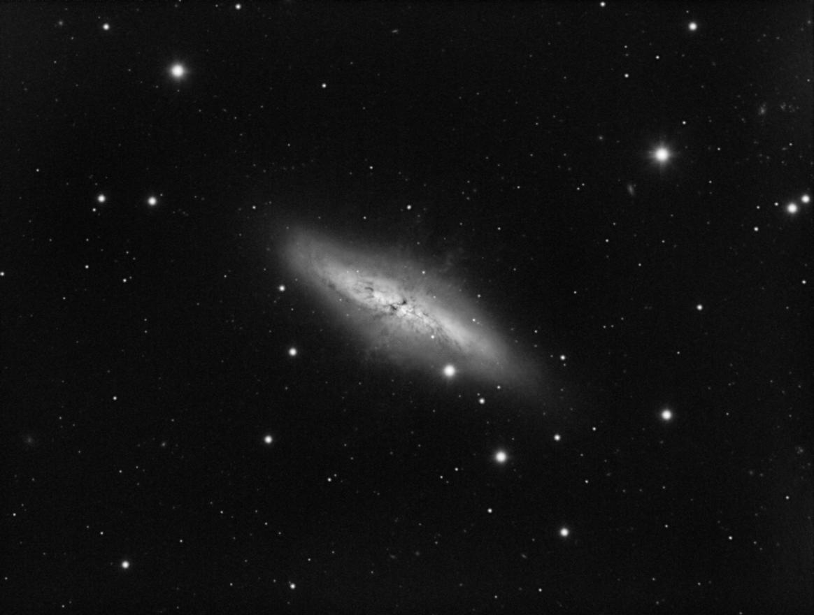 M82_Flat_Median_DBE_USM.png