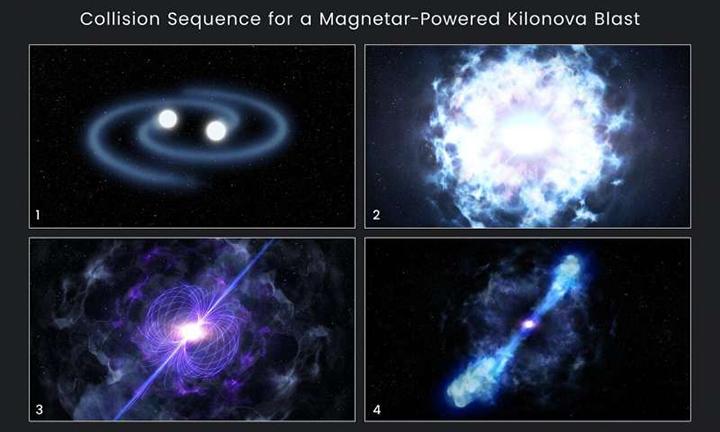 magnetar.jpg