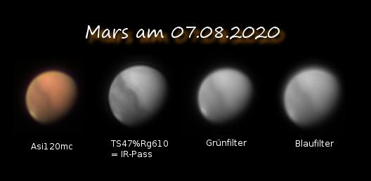 Mars-070820filter.jpg