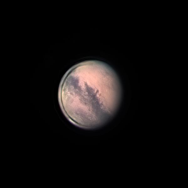 Mars 1.jpg