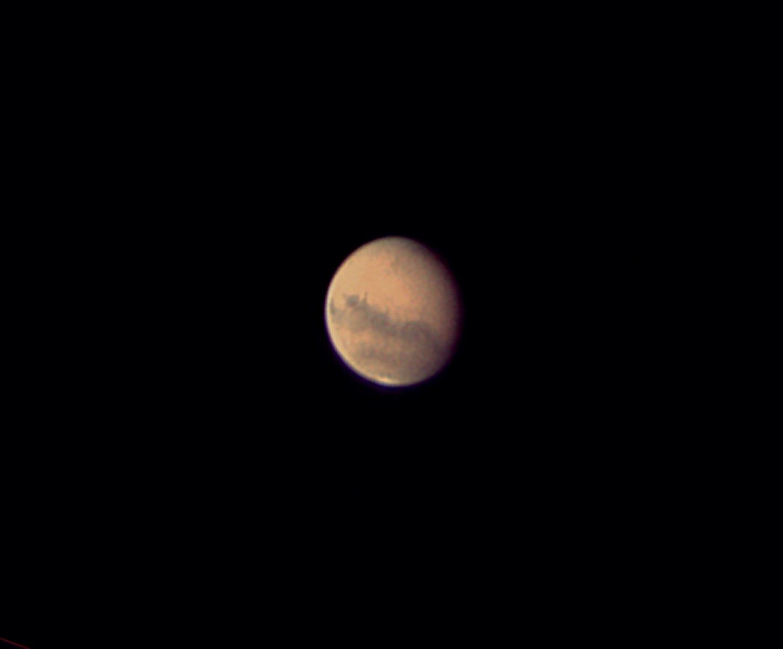 Mars 15 Prozent von 8600 -1.jpg