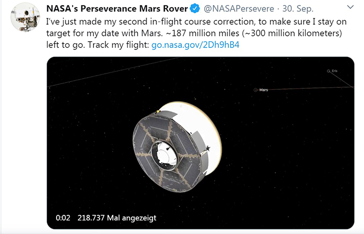 Mars 2020 30. Sep. 2020.jpg