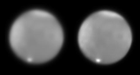 mars-231020_222303p150ts47-2er.jpg