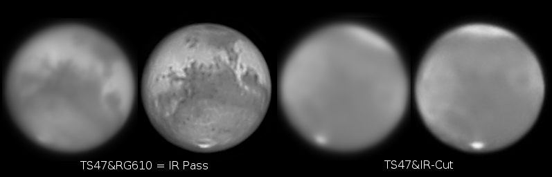 mars-231020_2312p150ir-ts47-4er.jpg