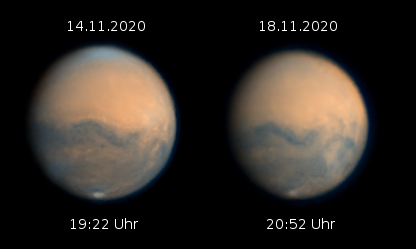 Mars-2er-14u181120.jpg
