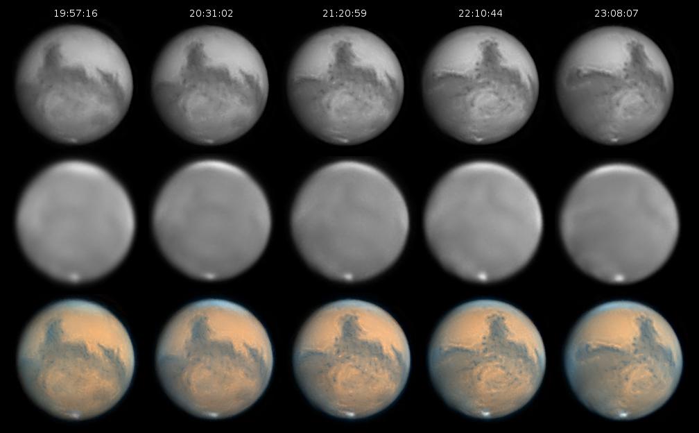 Mars-ani-uebersicht-031120.jpg