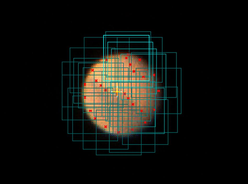 Mars manuel Marks  5000 AS3.png