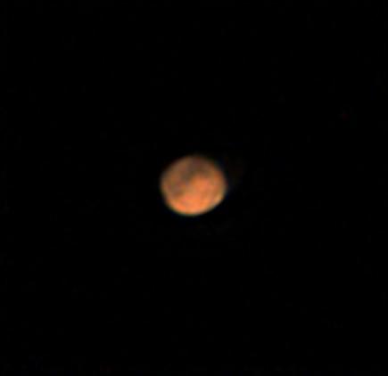 Mars040421_2108.jpg
