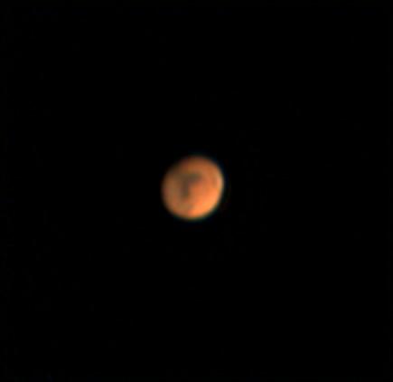 Mars040421_2206.jpg
