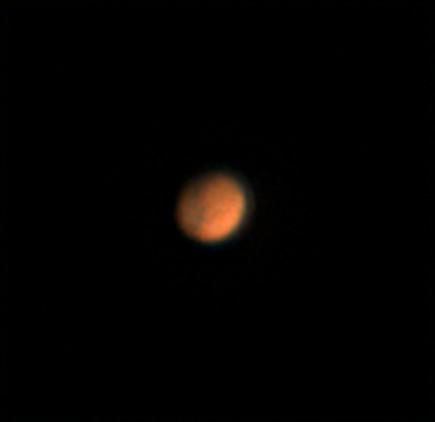 Mars080421_2222.jpg