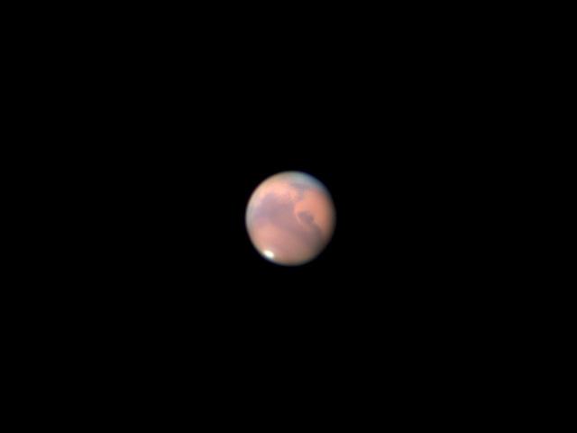 Mars1_decon4.jpg