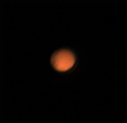 Mars200421_2152 (15Prz).jpg