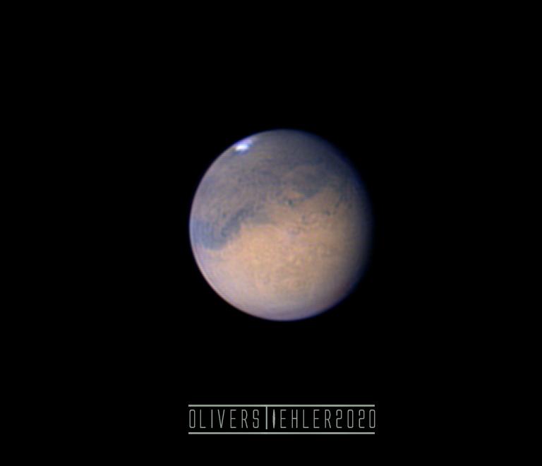 Mars20200912_033038_R50RGB50RGB.jpg