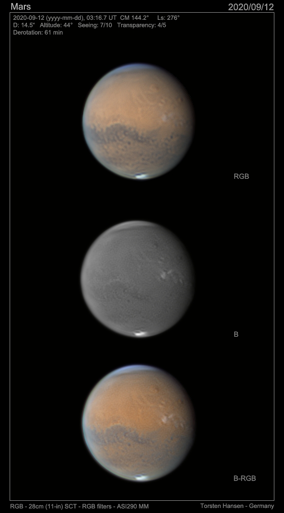 Mars20200912RGBmBmBRGB.jpg