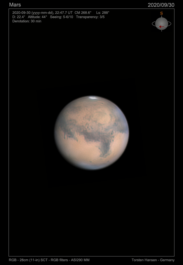 Mars20200930RGB2247UT.jpg