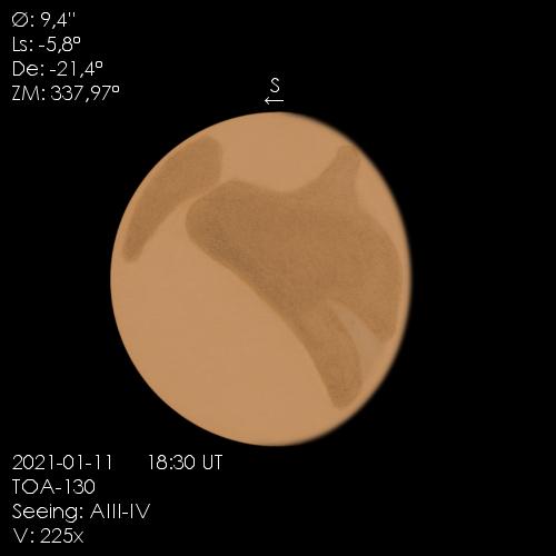 Mars20210111.JPG