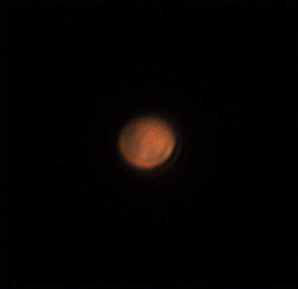 Mars240421_2114 (15Prz).jpg