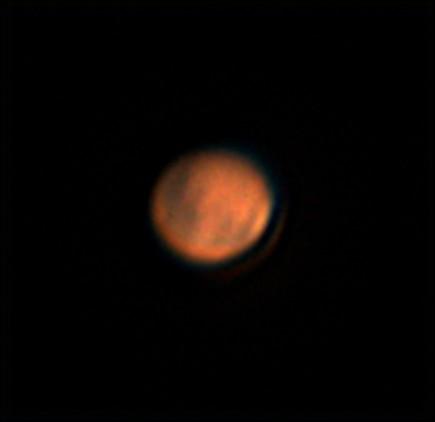Mars240421_2120 (15Prz).jpg