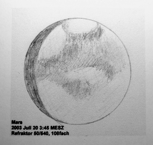 MARS50_540.jpg