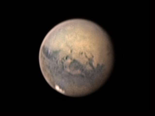 Mars_009_WEB_F.jpg