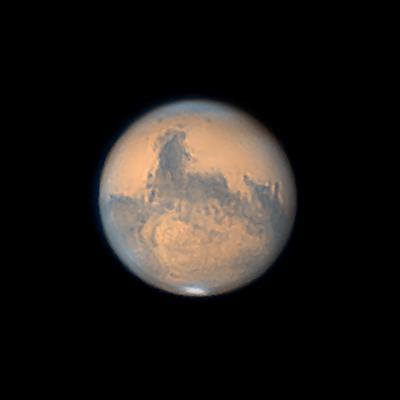 Mars_011020_011132p150ts47ir-rgb-bestwgr.jpg