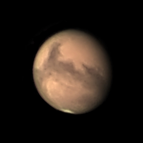 Mars_020920_063255p150.jpg