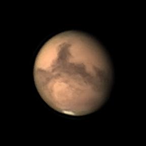 Mars_020920_072839p150.jpg
