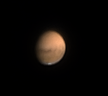 Mars_031118_191650.png