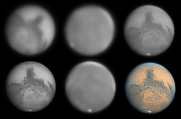 Mars_031120_211854uebersicht.jpg