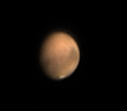 Mars_051118_181611.png