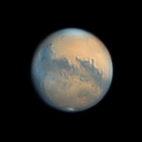 Mars_051120_195837p150.jpg