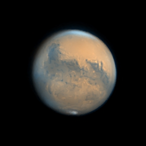 Mars_051120_204650p150.jpg