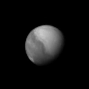 Mars_070820_074523p150-ir.jpg