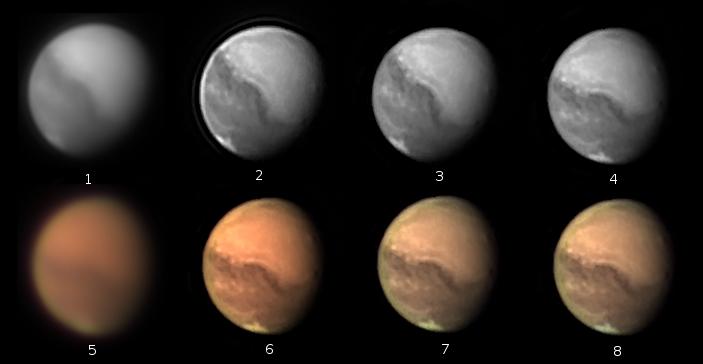 Mars_070820_uebersicht.jpg