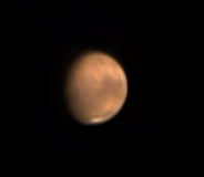 Mars_081118_185349.png